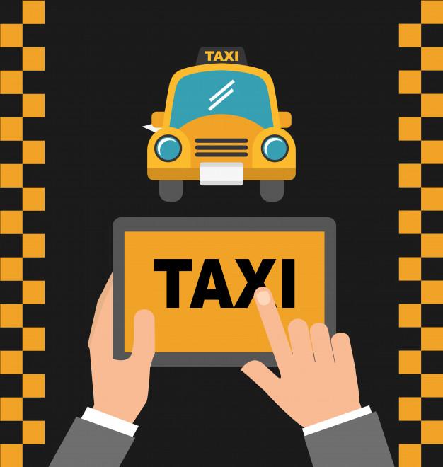 app taxi service 24908 60896