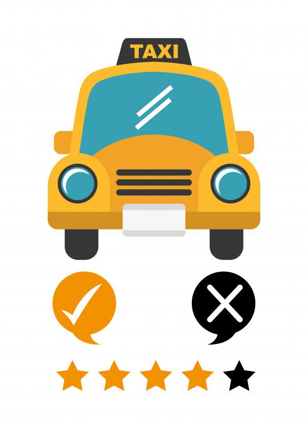 best taxi service ujjain