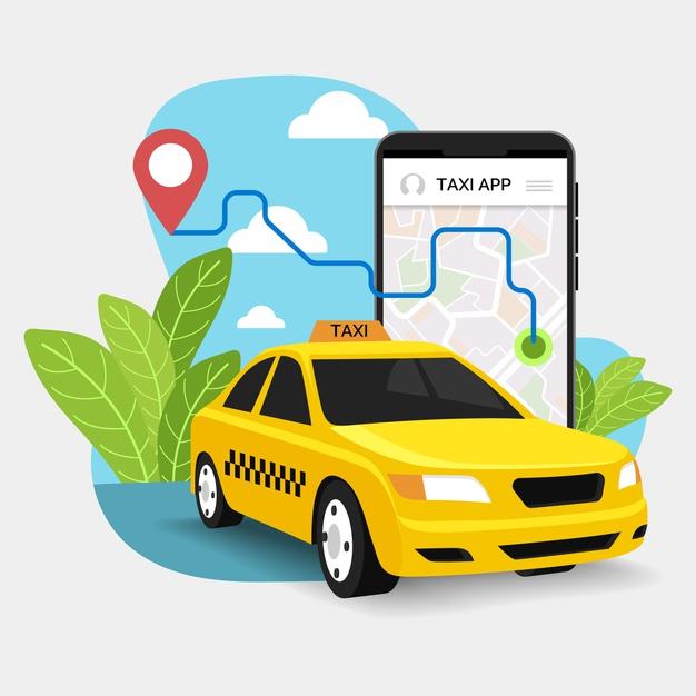 chajju taxi contact us